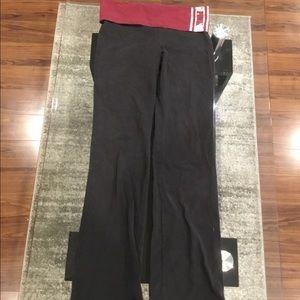 Victoria Secret / PINK Yoga Pants